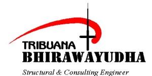 logo-tbby