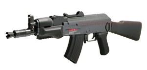 AK-Spetsnaz (TM) Airsoft